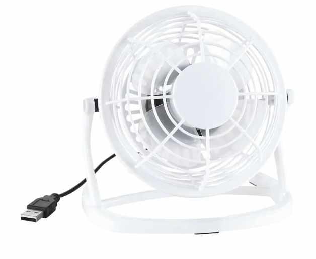 Tafel ventilator