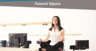 mindfulness op het werk