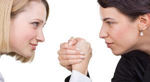 arbeidsvoorwaarden onderhandelen
