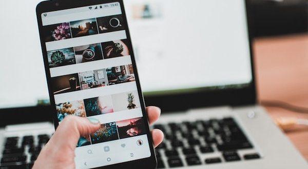 Jouw website en social media: een fijn stel