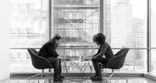Hoe richt je een werkplek ergonomisch is