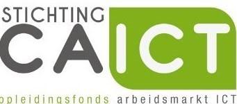 Stichting CA ICT opleidingsfonds arbeidsmarkt ICT