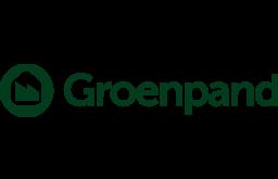 Parttime vacature recruiter bij Groenpand